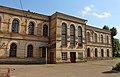 Будівля колишньої жіночої гімназії у Золотоноші.jpg