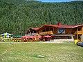 Бъндеришка поляна - panoramio - Красимир Косев (4).jpg