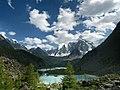 Верхнее Шавлинское озеро летом 2013 года.jpg