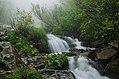 Водоспад біля Дземброні.jpg