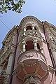 Вул. Пушкінська, 15 14 Готель Брістоль P1250458.jpg