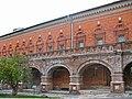 Высоко-Петровский монастырь. Нарышкинские палаты.jpg