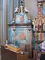 Вівтар у церкві Покрови, Бучач.jpg