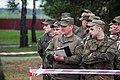 Військовики Нацгвардії змагаються на Чемпіонаті з кросфіту 4956 (26485002764).jpg