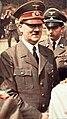 Гитлер и Мюллер.jpg