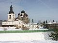Горицкий монастырь 02.JPG