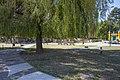 Град Ниш 03.jpg
