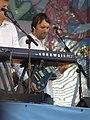 Дмитрий Чувелёв на концерте в Донецке 6 июня 2010 года 016.JPG