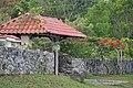 Доминиканская Республика - panoramio (78).jpg