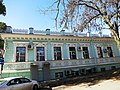 Дом Г К Бахчисарайцева.JPG