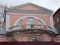 Дом Лятушевича, фасад.jpg