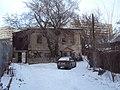 Дом жилой улица Лермонтова, 65.jpg