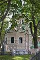 Донской Монастырь, фото 21..JPG