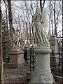 Донской монастырь - panoramio (66).jpg