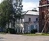 Доходный дом купца Хаминова. Улица Ленина, 15, Сольвычегодск (01).jpg