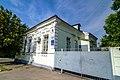 Жилой дом купчихи Олимпиады Капустянской.jpg