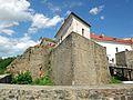 Замок Паланок (Мукачево) 3.jpg