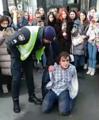 Затримання Леоніда Овчаренка 01.png