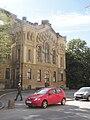 Здание Императорского коммерческого училища с б.ц.Апостолов Петра и Павла.jpg