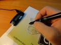 Использование цифровой ручки в качестве графического планшета.png