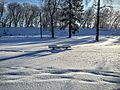 Кашин, Горсад - panoramio (33).jpg