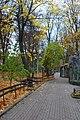 Киевский зоопарк (38).jpg