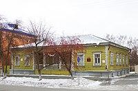 Климова 80а дом декабриста Нарышкина 1.JPG