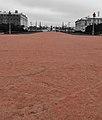 Красный песок, Марсово поле.jpg