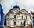 Крыжаўзьдзьвіжанскі сабор у Магілеве, foto 1.jpg