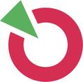 Логотип Яблоко маленький.png