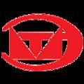 Лого ЭМТ.png