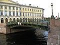 Мало-Конюшенный мост02.jpg