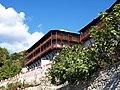 Манастир Пантелејмон - Света Гора - panoramio (4).jpg