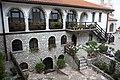 Манастир Св. Наум IMG 2922.jpg