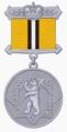 Медаль «За труды во благо земли Ярославской» 2 степени.png