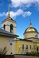 Михаило-Архангельская церковь (д.Вертлино).jpg