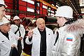 Михаил Жванецкий на Высоте 239.jpg