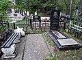 Могила Панькова - общий вид захоронения.jpg