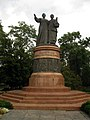 Монумент возз'єднання.JPG