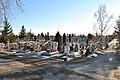 Міське кладовище біля с. Підгороднього (Тернопіль) - 15020484.jpg