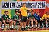 М20 EHF Championship BLR-LTU 23.07.2018-0528 (43587810511).jpg