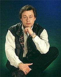 Николай Караченцов 1990.jpg