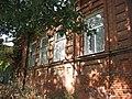 Новочеркасск, ул.Просвещения 70.jpg