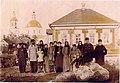 ОВД-Станица Иловлинская, Покровская церковь.jpg
