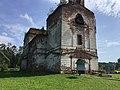 Общий вид Ильинская церковь.jpg