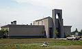Одесский крематорий.jpg