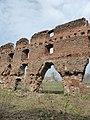 Остатки стены Замок Бранденбург.jpg