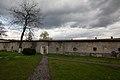 Палац-фортеця в Довгому 13.jpg