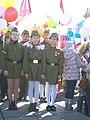 Патриотические дети на 1 мая в Екатеринбурге.jpg