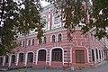 Пермь. Дом городского общества 01.jpg